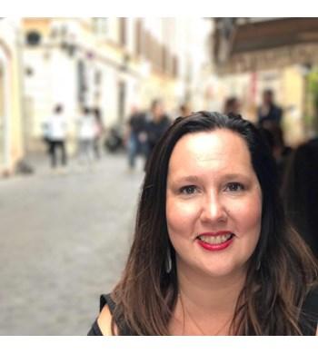 Image of Liz Davila
