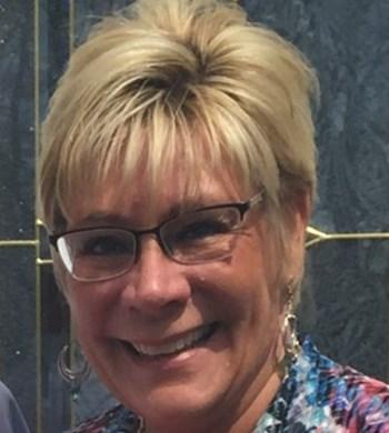 Image of Deb Lampton