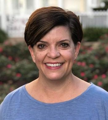 Image of Darcie Bolton Weiser