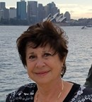 Image of Nancy Soulliere