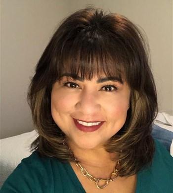 Image of Elizabeth Cisneros