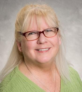 Image of Paula Demmer