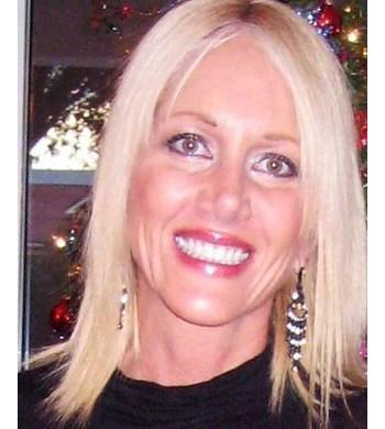 Image of Kathy Kosnick
