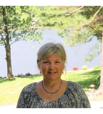 Image of Susan Clayton