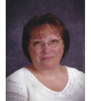 Image of Carol Heath