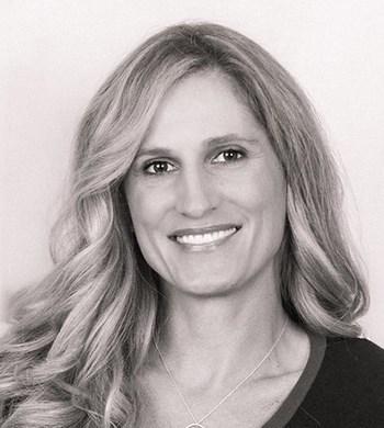 Kirsten Hanna