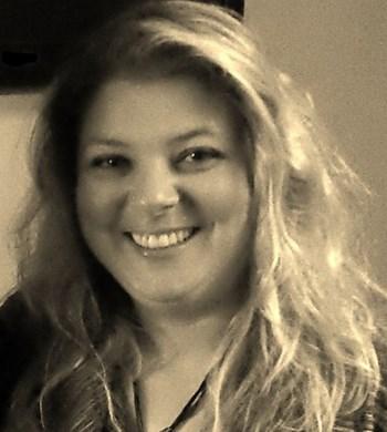 Image of Tina Waters