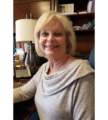 Image of Sharon Duggan