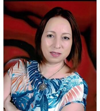 Image of Elina Levit