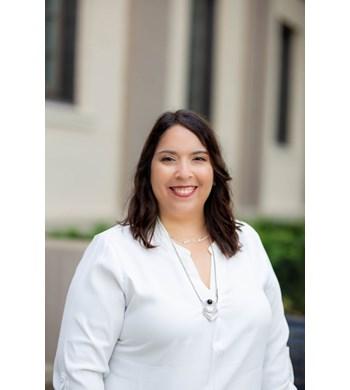 Image of Rita M. Perez