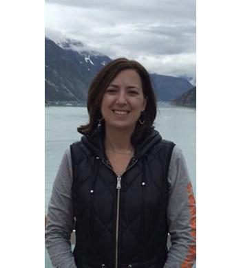 Image of Tara Kilgore
