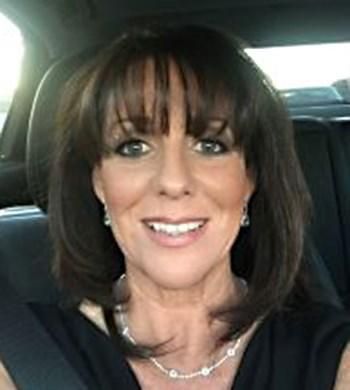 Image of Debbie Cohen