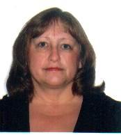 Image of Rita Hamilton