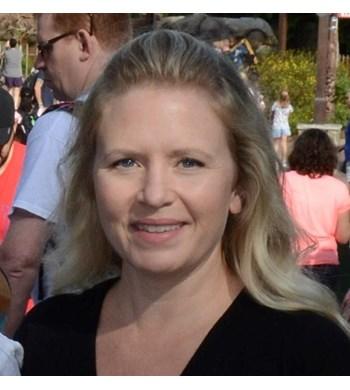 Image of Heidi Sleiman
