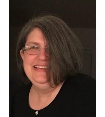 Image of Susan Shure
