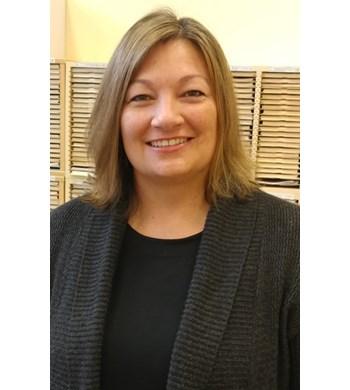 Image of Trina Taratsas