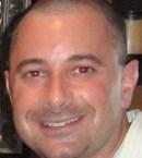 Image of Greg Coiro