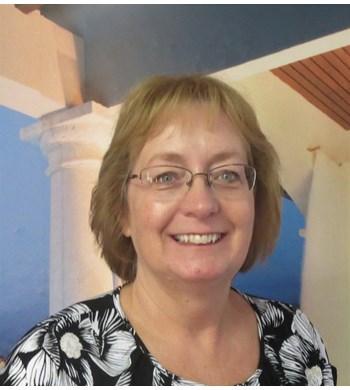 Image of Faye Paulsen