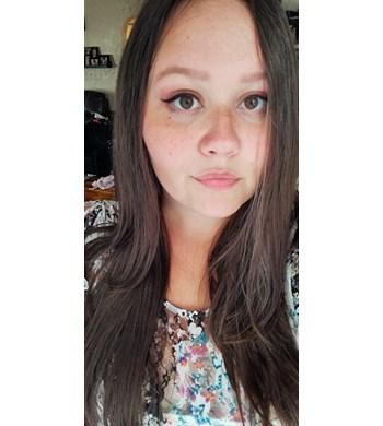 Image of Jessica Creech