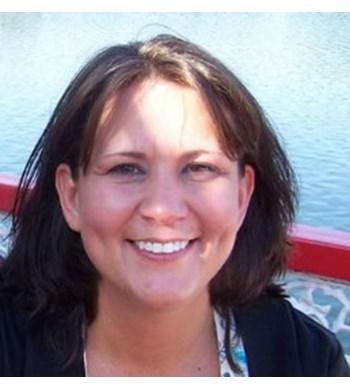 Image of Teresa Baker