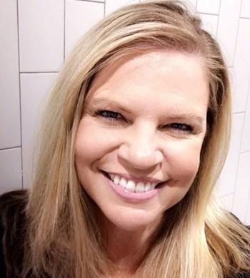 Image of Marissa Byler