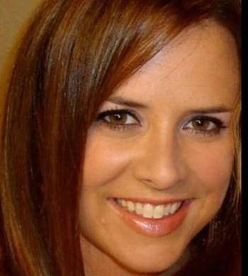 Image of Melissa Cummens