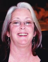 Image of Cynthia Bacon