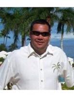 https://agentprofiler.travelleaders.com/Common/Handlers/img_handler.ashx?type=agt&id=13956