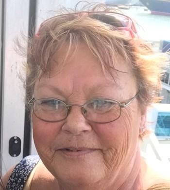Image of Deborah Pettit