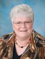 Image of Donna Delpier