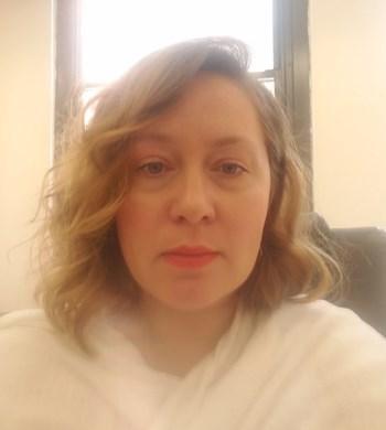 Image of Natalia Mednikova