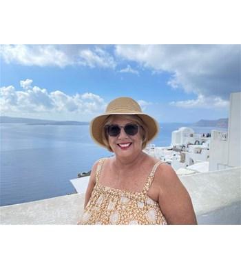 Image of Helen Prochilo