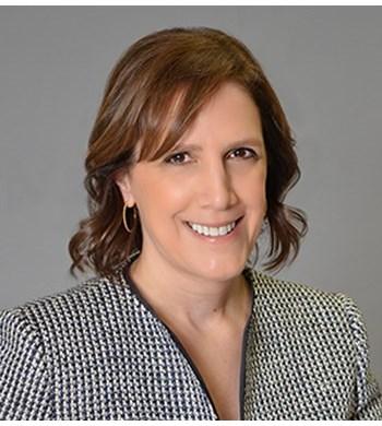 Image of Deborah Cohen