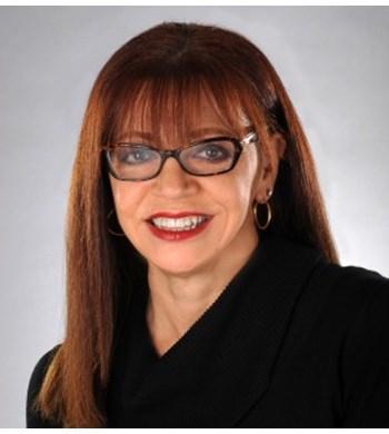 Martha Corazzini