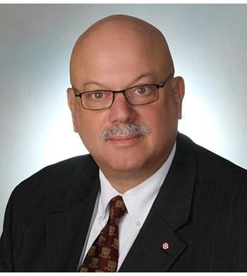 Image of Michael Klau