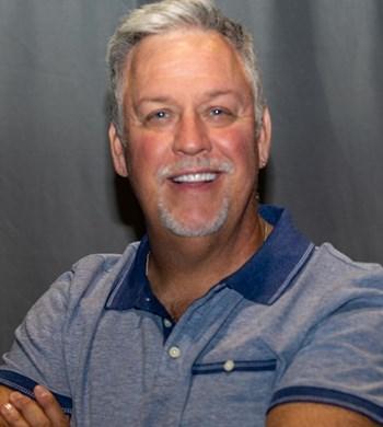 Image of Jeff Marshall