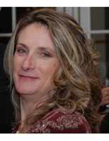 Image of Kim Taylor