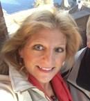 Image of Debbie Linder