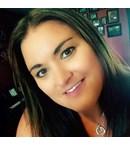 Image of Cassandra DeJaynes