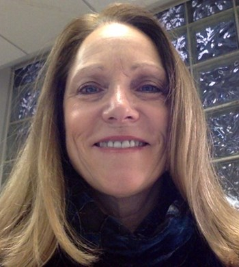 Image of Cynthia Jackson
