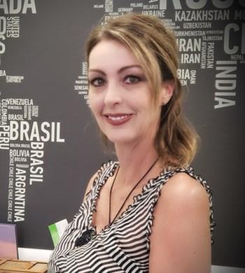 Image of Tanya Reho