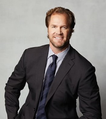 Image of Christopher Pronger