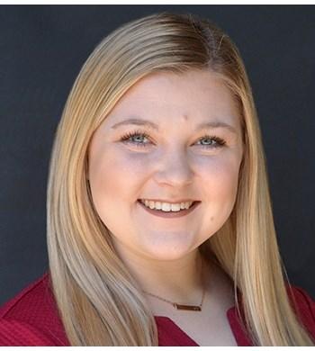 Image of Peyton Schmidt