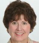 Image of Elaine Randolph