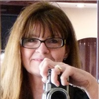 Image of Vicki Scheck