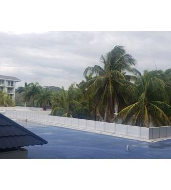 Image of Yolanda Council