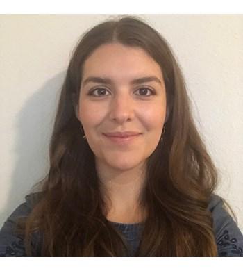 Image of Maria Lucia Zubillaga