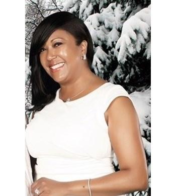 Image of Shera Housey