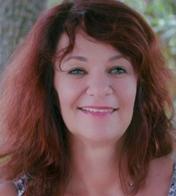 Image of Marina Bocciarelli