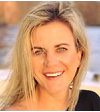 Image of Cynthia Jorgenson